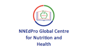 NNEDPRO Global Center for Nutrition and Health